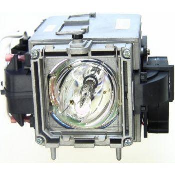 ASK C200 - lampe complete hybride