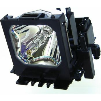 ASK C450 - lampe complete hybride