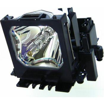 ASK C460 - lampe complete hybride
