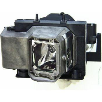 ASK M20 - lampe complete originale