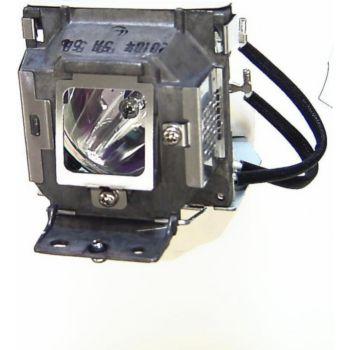 Benq Mp522 - lampe complete originale
