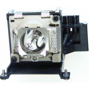 Benq Pb8230 - lampe complete hybride