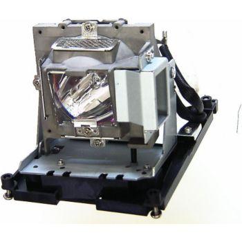 Benq W1000+ - lampe complete originale
