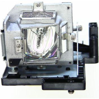 Benq W600 - lampe complete originale