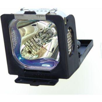 Boxlight Xp-8ta - lampe complete originale