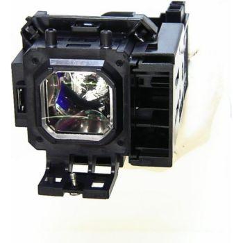 Canon Lv-x6 - lampe complete hybride