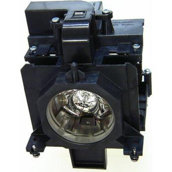 Christie Lwu505 - lampe complete originale