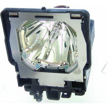 Christie Lx1500 - lampe complete originale