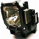Lampe vidéoprojecteur Christie Lx380 - lampe complete hybride