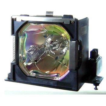 Christie Lx55 - lampe complete hybride