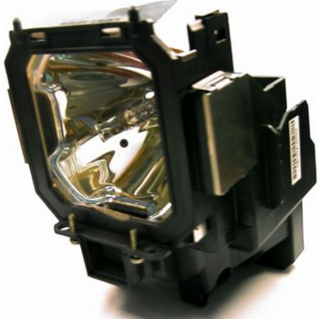 Christie Vivid lx380 - lampe complete hybride