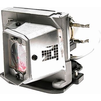 Dell 1610hd - lampe complete hybride