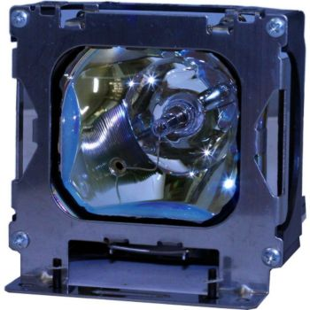 Dukane I-pro 8800a - lampe complete hybride