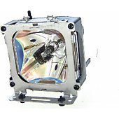 Lampe vidéoprojecteur Dukane I-pro 8939 - lampe complete originale