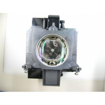 Eiki Lc-wxl200 - lampe complete hybride