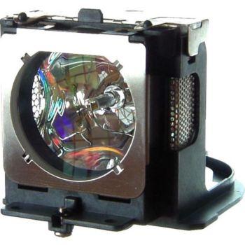 Eiki Lc-xb42n - lampe complete hybride