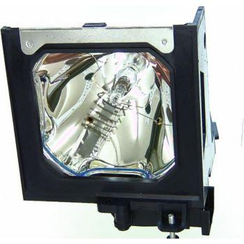 Eiki Lc-xg200 - lampe complete originale