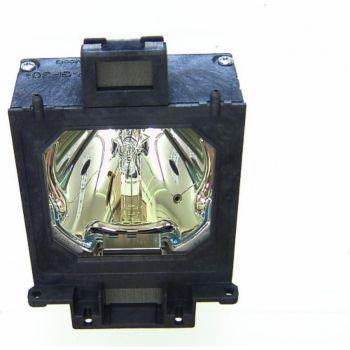 Eiki Lc-xgc500 - lampe complete originale