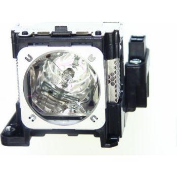 Eiki Lc-xs30 - lampe complete originale
