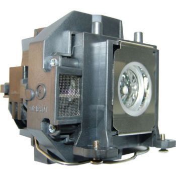 Epson Eb-440w - lampe complete hybride