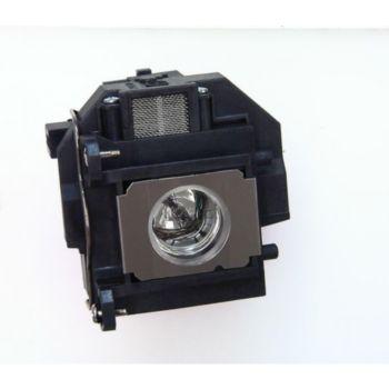 Epson Eb-460i - lampe complete originale