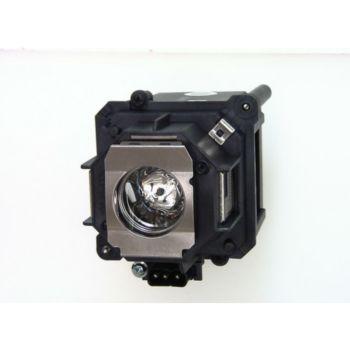 Epson Eb-g5100 - lampe complete originale