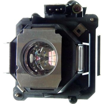 Epson Eb-g5100 - lampe complete hybride