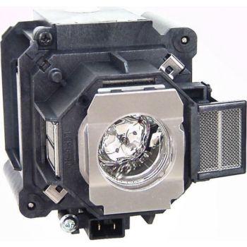 Epson Eb-g5450wu - lampe complete originale