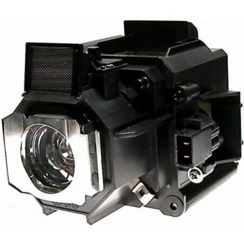 Epson Eb-g5500 - lampe complete hybride
