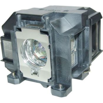 Epson Eb-s11 - lampe complete hybride