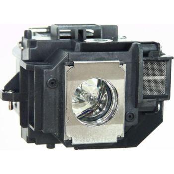Epson Eb-x72 - lampe complete originale
