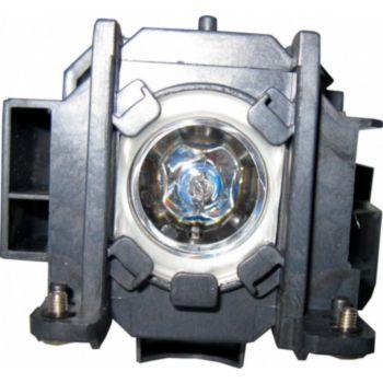 Epson Emp-1717 - lampe complete hybride