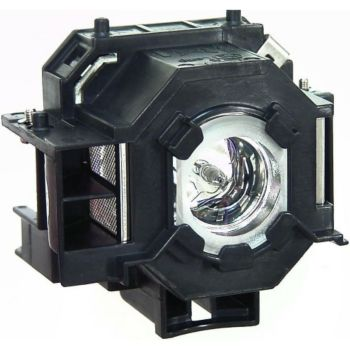Epson Emp-280 - lampe complete originale