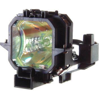 Epson Emp-54c - lampe complete hybride