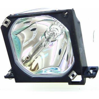 Epson Emp-8000 - lampe complete originale