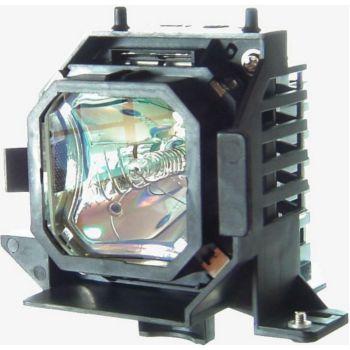 Epson Emp-830 - lampe complete hybride