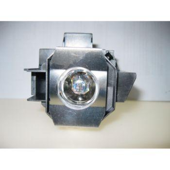 Epson Emp-tw600 - lampe complete hybride