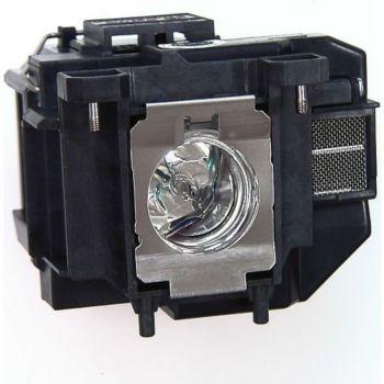 Epson Ex7210 - lampe complete originale
