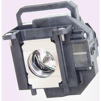 Epson Vs400 - lampe complete originale