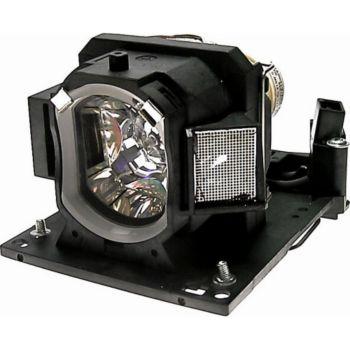 Hitachi Bz-1 - lampe complete hybride