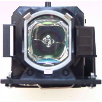 Hitachi Cp-aw250nm - lampe complete originale