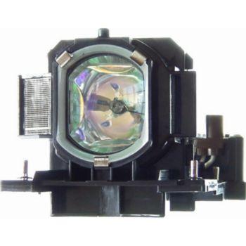 Hitachi Cp-rx80w - lampe complete hybride