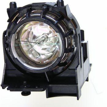 Hitachi Cp-s235w - lampe complete originale