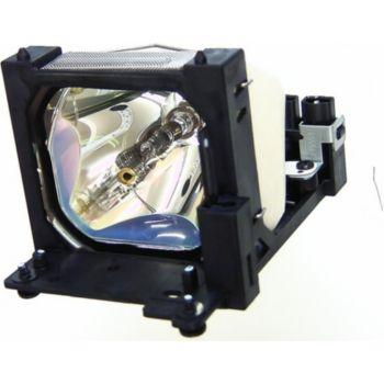 Hitachi Cp-s385w - lampe complete originale