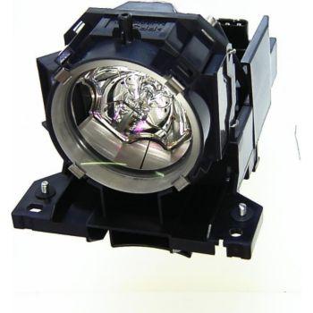 Hitachi Cp-sx635 - lampe complete originale
