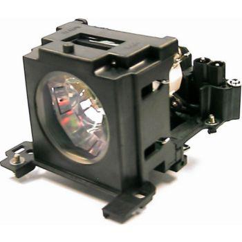 Hitachi Cp-x256 - lampe complete hybride