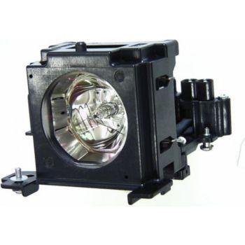 Hitachi Cp-x267 - lampe complete originale