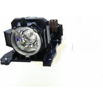 Hitachi Cp-x300 - lampe complete originale