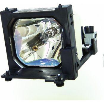 Hitachi Cp-x320w - lampe complete originale