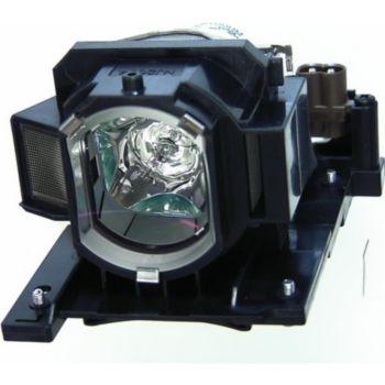 Hitachi Cp-x4011n - lampe complete originale